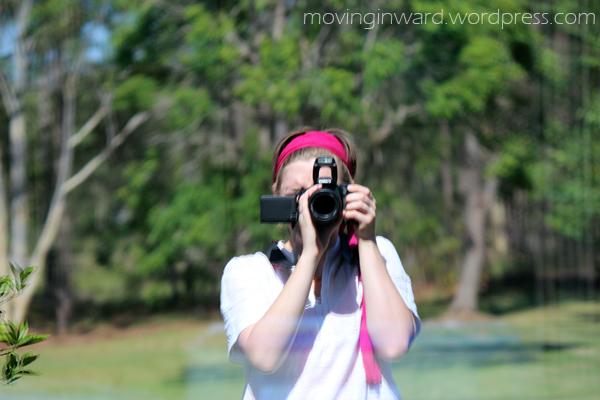 - moving inward - [a blog of yogic living] | Reflections on Yoga Teacher Training