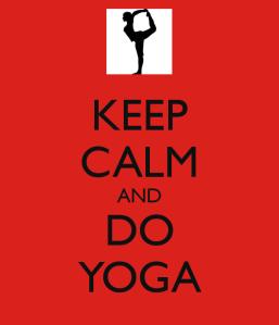 keep-calm-and-do-yoga-303