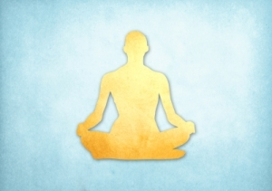 - moving inward -  [a blog of yogic living]| It's Not 'New Age': A History of Yoga